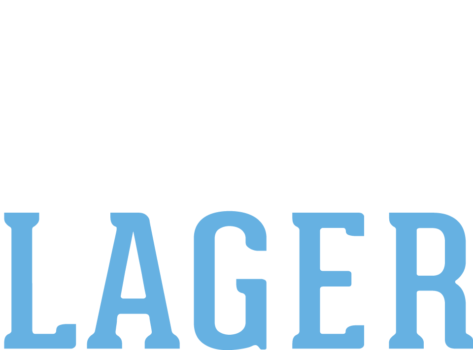 Pacific Wonderland Lager