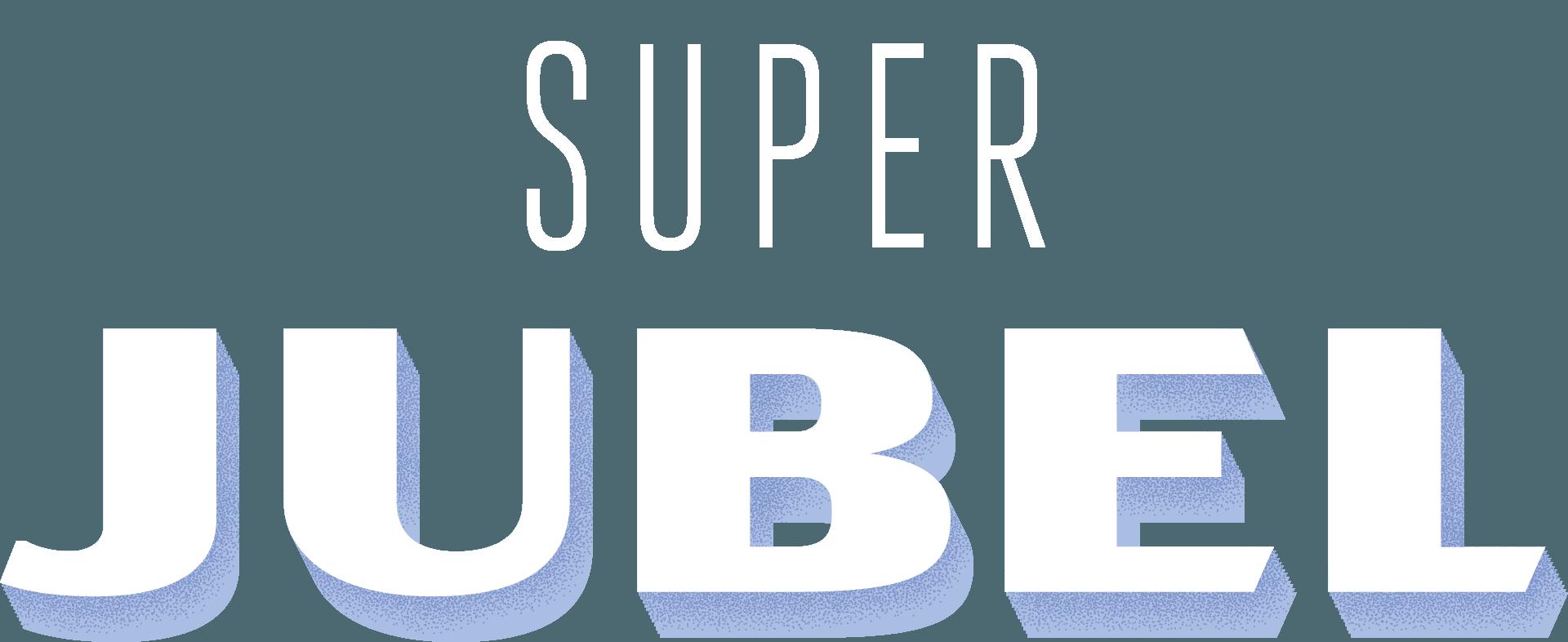 Super Jubel