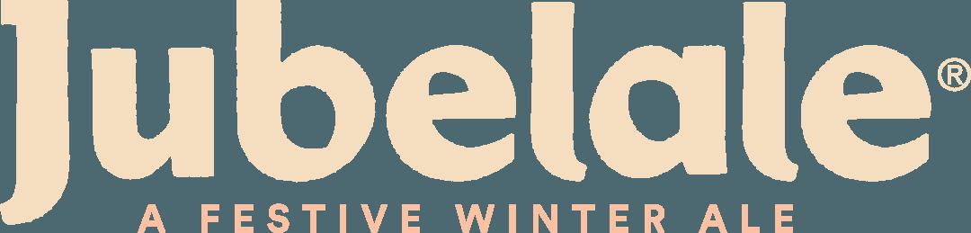 Jubelale Festive Winter Ale