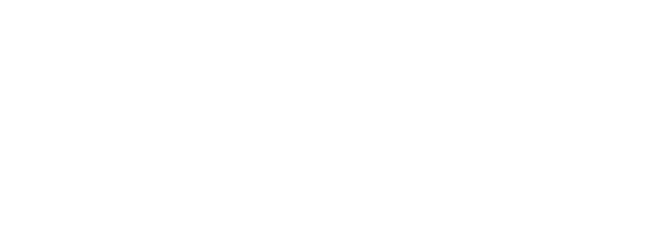 Dark Cherry Home at Port