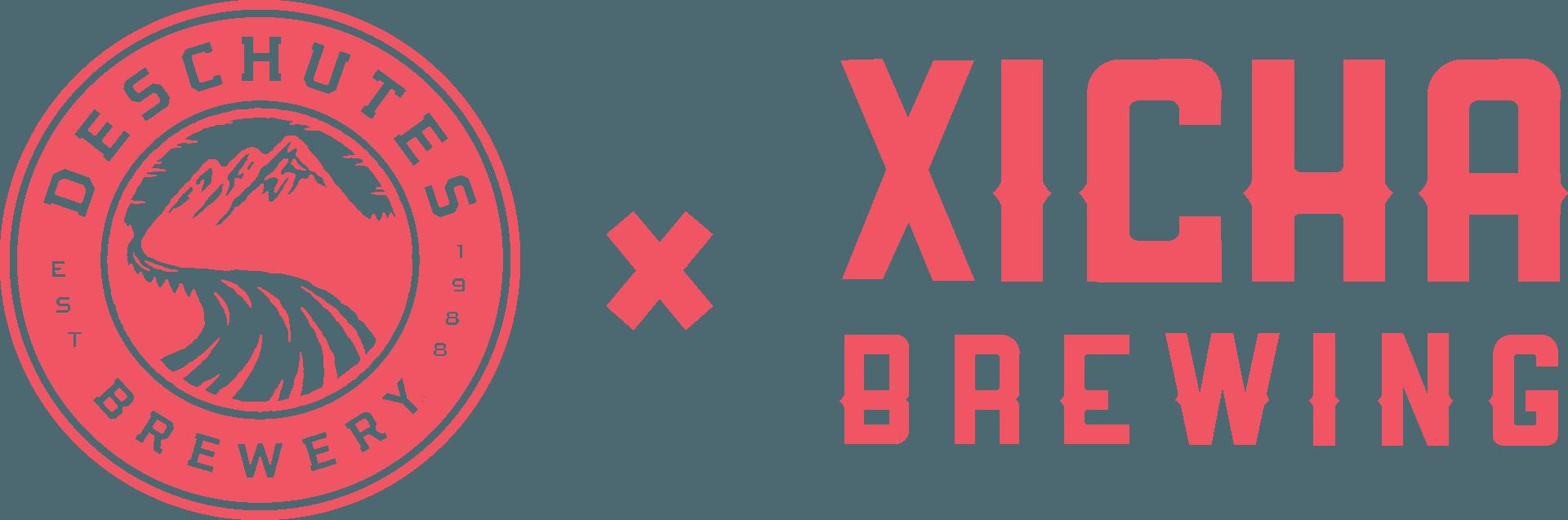 deschutes-xicha-collaboration