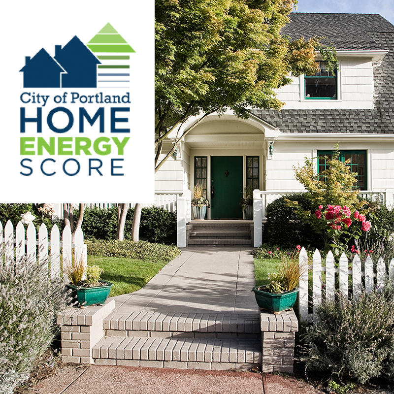Home Energy Score: What are leading Oregon realtors saying?