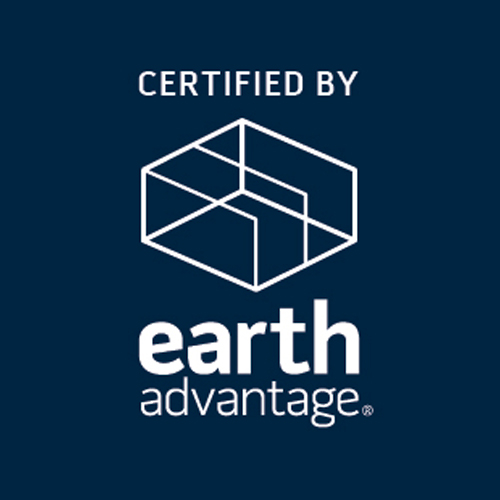 2021 Earth Advantage Home Certification Program Updates