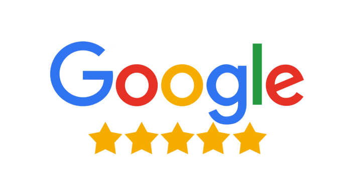 Google Business rating for Environmental Works.