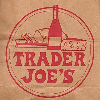 A fine roundup of ARTICLE LINKS for CARL WILLAT'S</br>TRADER JOE'S