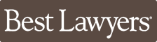 Best Lawyers - Attorneys