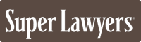 Super Lawyers - Attorneys