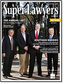 Superlawyers magazine 2015 gevurtz menashe divorce