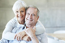 Estate Planning For Second Marriages 5 Things to Consider
