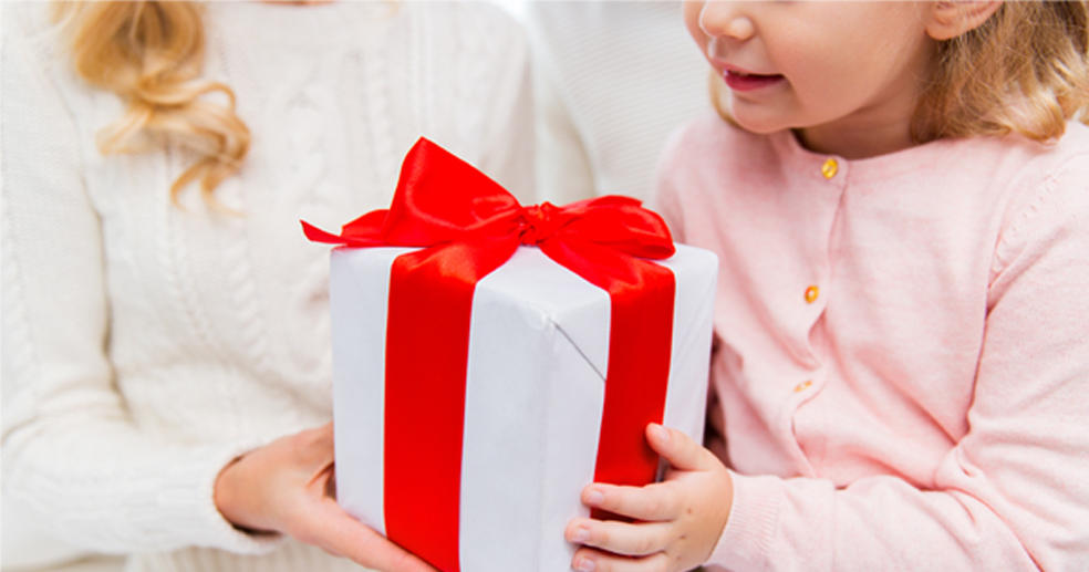 The Season of Giving: Why Having an Estate Plan is a Gift to Others