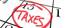 How Will Taxes Affect My Estate Plan?