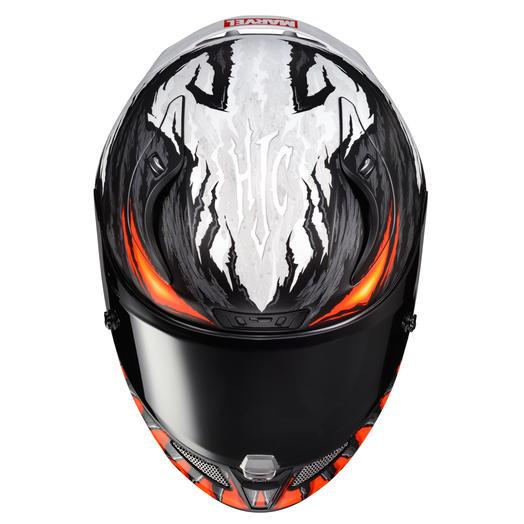 RPHA 11 Pro Anti Venom 2