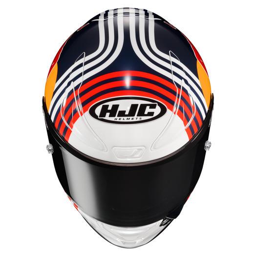 RPHA 1N Red Bull Austin GP 2