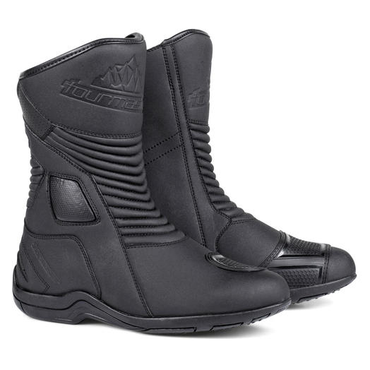 Men's Solution WP Boot 5