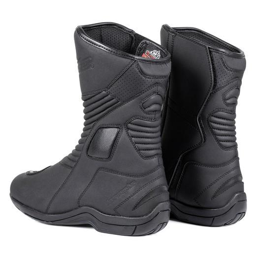 Men's Solution WP Boot 3