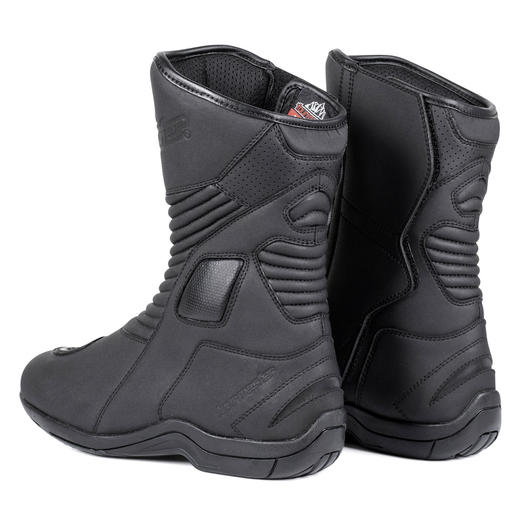 Women's Solution WP Boot 5