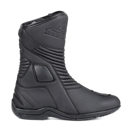 Women's Solution WP Boot 4