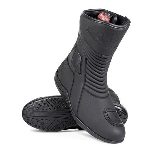 Men's Solution WP Boot 6