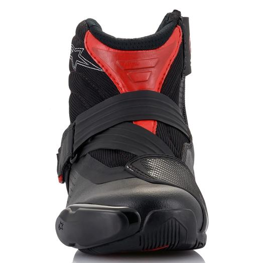 SMX-1 R v2 Vented Boot 6