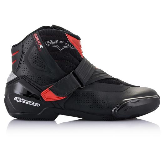 SMX-1 R v2 Vented Boot 4
