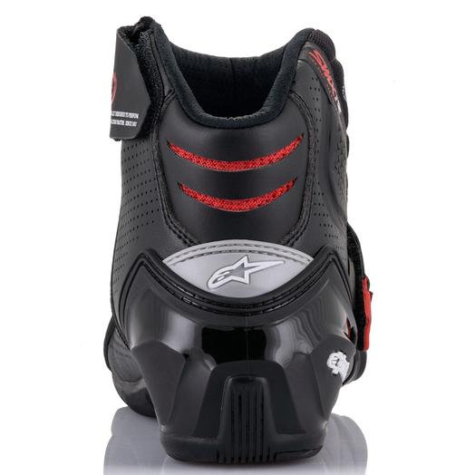 SMX-1 R v2 Vented Boot 7