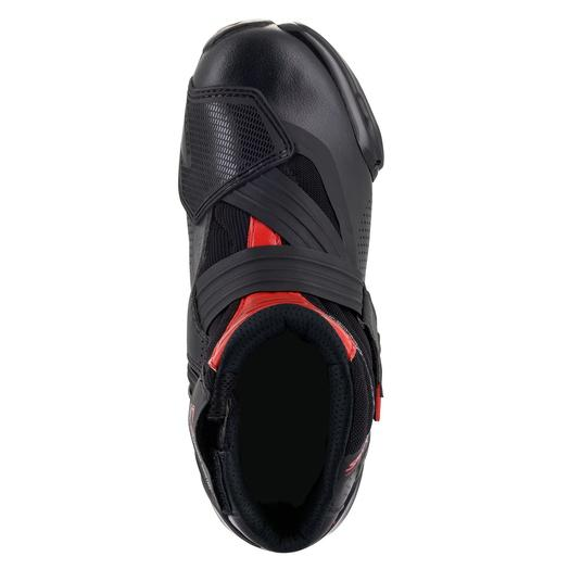 SMX-1 R v2 Vented Boot 8
