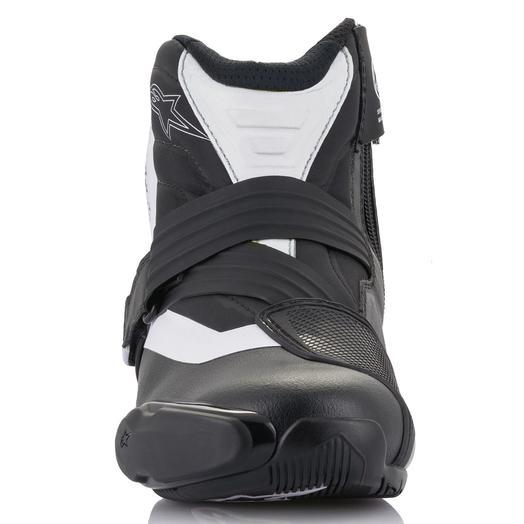 SMX-1 R v2 Boot 6