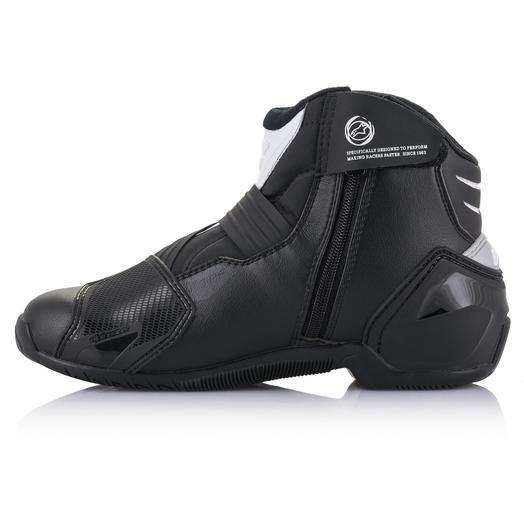 SMX-1 R v2 Boot 5