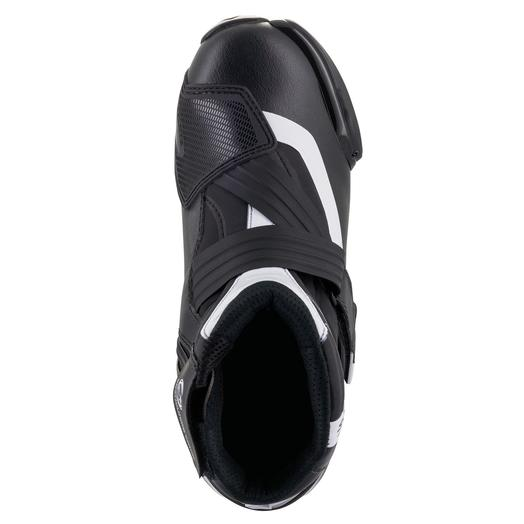 SMX-1 R v2 Boot 8