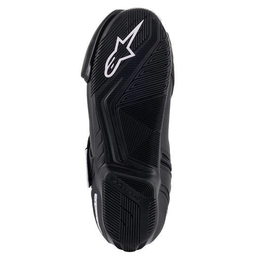 SMX-1 R v2 Boot 9