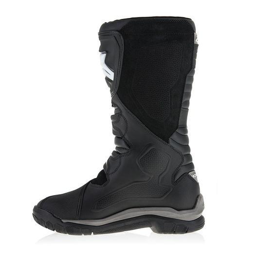 Corozal Adventure Drystar Boot 3