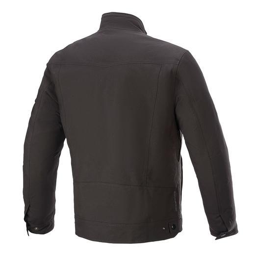Solano Jacket 3