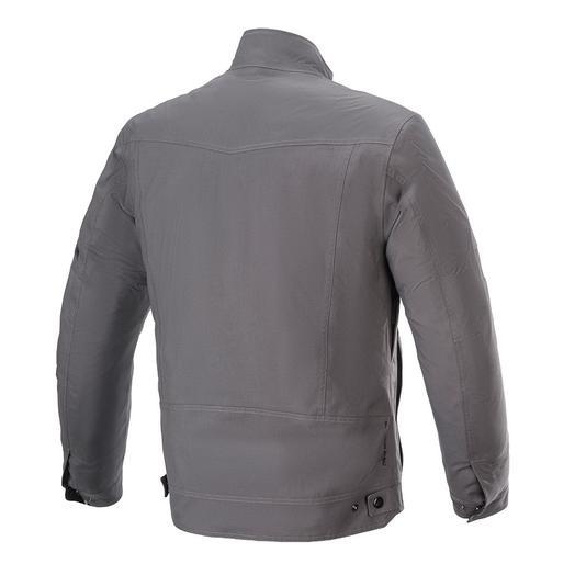 Solano Jacket 4