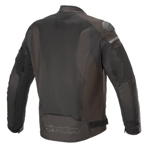 T-GP Plus R v3 Airflow Jacket 6