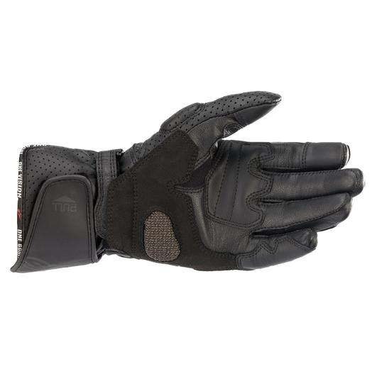 Stella SP-8 v3 Glove 5