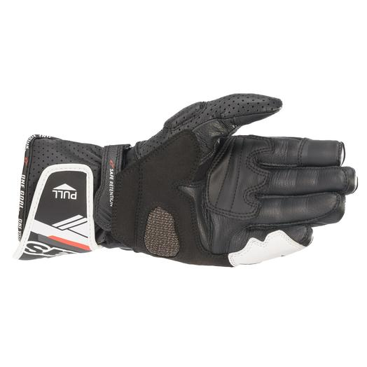 Stella SP-8 v3 Glove 4
