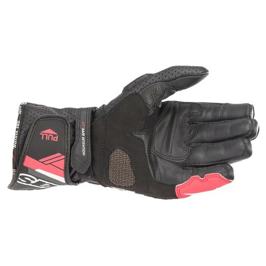 Stella SP-8 v3 Glove 6