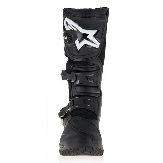 Corozal Adventure Drystar Boot 5