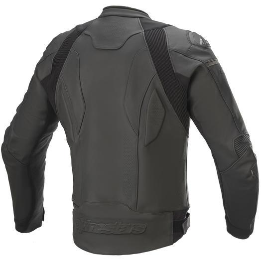 GP Plus R v3 Airflow Jacket 6