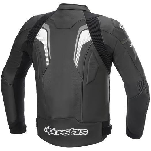 GP Plus R v3 Airflow Jacket 5