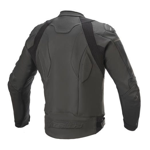 GP Plus R v3 Jacket 4