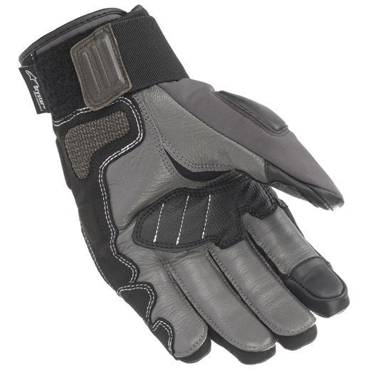 Corozal v2 Drystar Glove 4