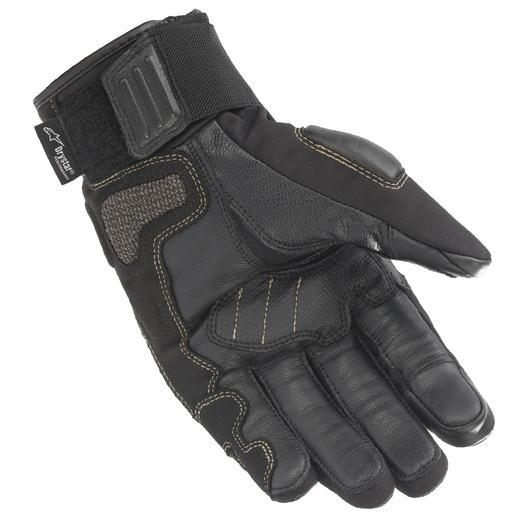 Corozal v2 Drystar Glove 3
