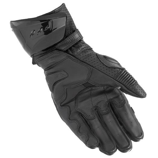 GP Pro RS3 Glove 4