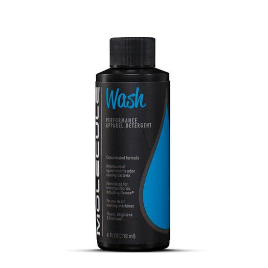 Apparel Wash 4 oz or 16 oz  1