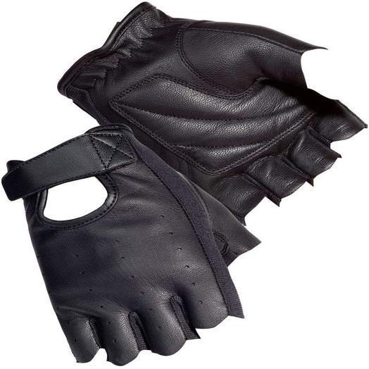 Select Fingerless 2.0 Glove 1