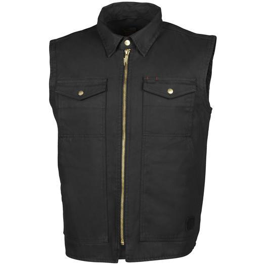 The Convert Vest 4