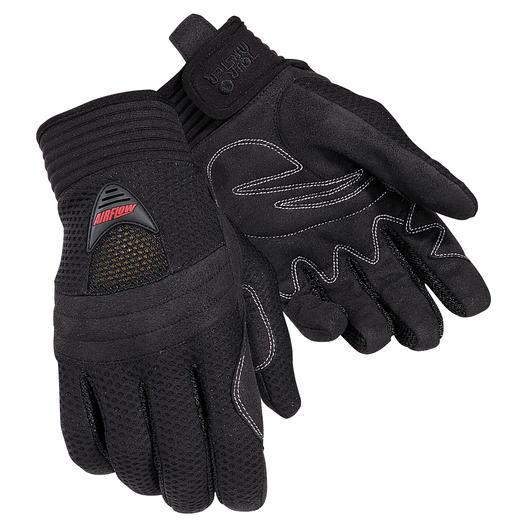 Airflow Glove 1