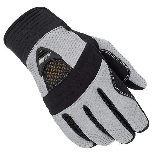 Airflow Glove 2