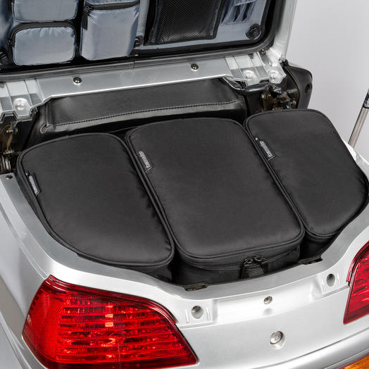 Select Trunk Liners 3